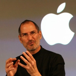 steve-jobs-3g-iphone